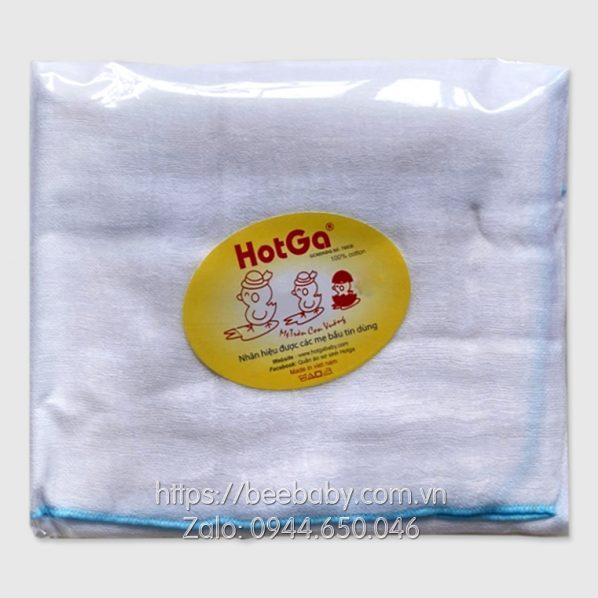 Khăn tắm lớn Hotga